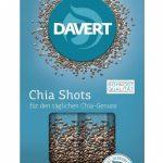Chia Shots 5g