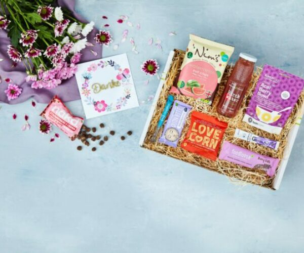Geschenkbox_Tabletop-min