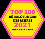 TOP100_RGB