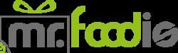 logo-foodis