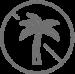 palm_oil_free
